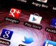 Android cihaz üreticileri onlarca hata ile karşı karşıyalar