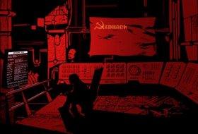 Anonymous, RedHack ile olan ortaklığını sonlandırdı