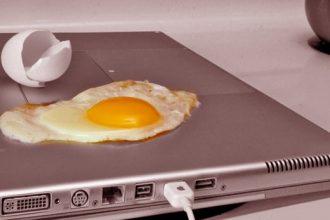Apple MacBook aşırı ısınma durumları için yapılacaklar