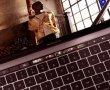 Apple, MacOS'taki 32-Bit desteğini bitiriyor!