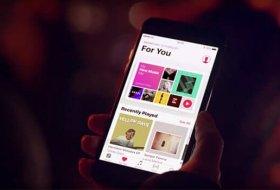 Apple Music Türkiye'de öğrenci indirimi uygulaması başladı