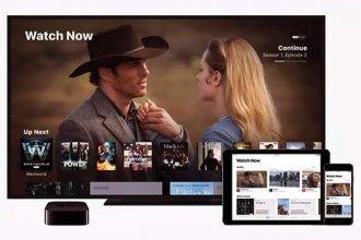 Apple TV ses senkronizasyon sorunları için çözüm bulundu