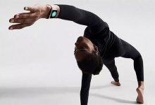 Apple Watch watchOS 6 kullanıcıları dahili uygulamaları silebilecek