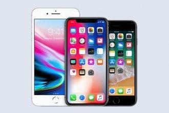 Apple cihaz değişimi nasıl yapılır? Cihaz değişim ücretleri