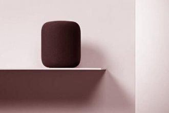Apple bu yıl daha ucuz bir HomePod tanıtacak