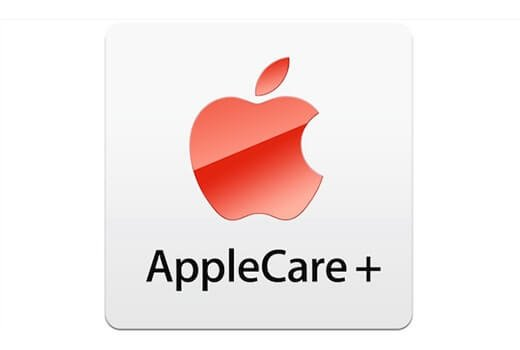 Apple garanti sorgulama işlemi nasıl yapılır?