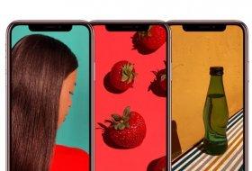 Apple iPhone X ön siparişi başladı!