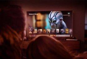 Apple orijinal video dizileri 2019 yılında yayınlanacak