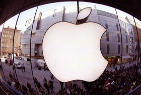 Apple ürünlerinin ortalama ömrü açıklandı