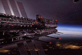 Asgardia, Uzaya Dosya Gönderme İmkanı Sağlıyor
