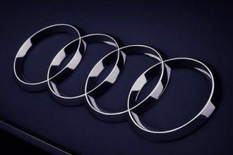Audi geleceğin en iyi otomobil markası seçildi