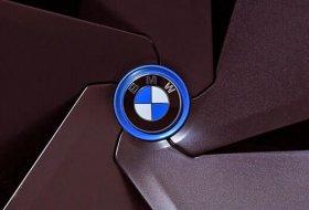 BMW araba abonelik hizmeti için pilot program başlatabilir