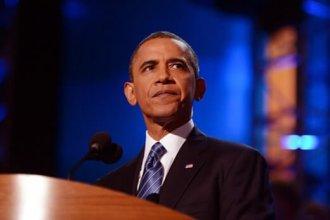 Barack Obama, Netflix için içerik üretebilir