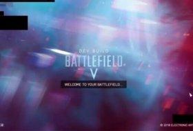 Battlefield V eşli oyuncu özelliği ile geliyor