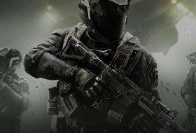 Ücretsiz Call of Duty: Infinite Warfare geliyor !