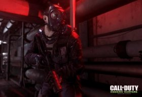 Call of Duty: Modern Warfare 2 Remastered çıkabilir