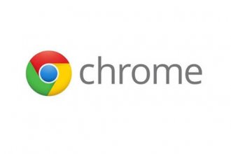 Chrome 66, otomatik yürütülen içerikleri engelliyor