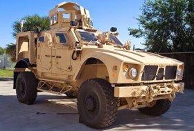 Dünyanın en pahalı askeri araçları listesi! İşte o liste!