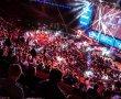 E-Spor, 2024 Paris Olimpiyatlarında Yer Alabilir!