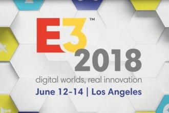 E3 2018 etkinliğinde neler duyurulacak?