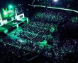 E3'de Tanıtılan Bütün Oyunlar ve Ayrıntılar