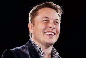 Elon Musk Yapay Zekanın Kuzey Kore'den Daha Riskli Olduğunu Bildirdi
