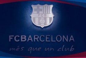 FC Barcelona'nın Sosyal Medya Hesapları Ele Geçirildi
