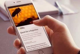 Facebook, Messenger'dan Instant Articles Platformu Kaldırıyor