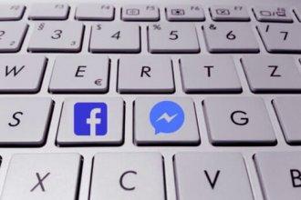 Facebook Messenger'a video reklamları getirildi