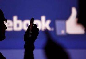 Facebook biyometrik kimlik doğrulama için ilk adımını attı