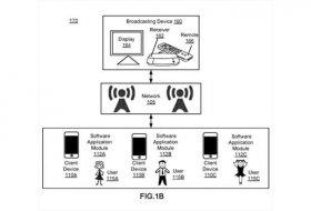 Facebook bizleri dinlemek amacıyla kullanabileceği patent aldı