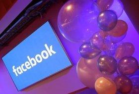 Facebook, dijital eğitim merkezleri açacak