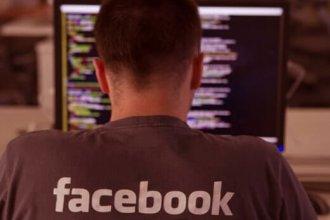 Facebook kullanıcıların mesajları kaldırmasına izin verecek