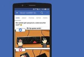 Facebook, prim paylaşımı yapan sayfaları cezalandıracak
