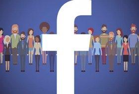 Facebook tüm gruplardan çıkma işlemi nasıl yapılır?
