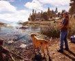 Far Cry 5, Steam üzerinde bazı ülkelerden kaldırıldı