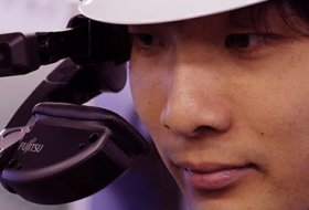 Fujitsu, Çalışanları İçin Yapay Zeka Üzerinde Çalışıyor