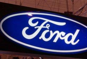 Ford en çok satılan otomobillerinin satışını durduruyor