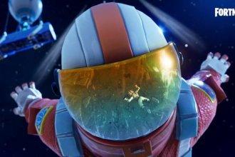 Fortnite 3.Sezon Battle Pass içeriği ortaya çıktı
