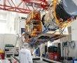 Göktürk-1 Uydusu Fırlatılmayı Bekliyor!