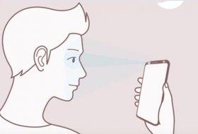Galaxy S9 'Akıllı Tarama' özelliği ile gelecek