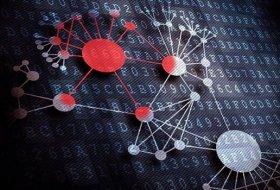Milyonlarca malware saldırısının ardındaki dev botnet kapatıldı