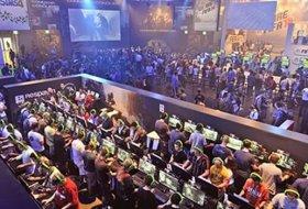 Gamescom 2017, 20 Ağustos'ta Başlıyor