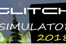 Ücretsiz Glitch Simulator 2018 Steam Key'i