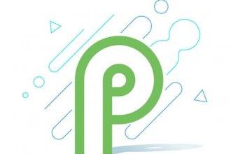 Google, Android P'nin son önizlemesini yayınladı