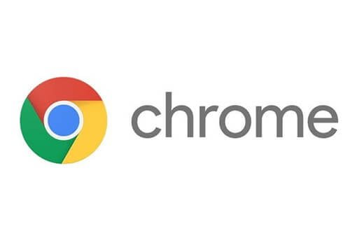Google Chrome bellek kullanımı azaltacak yeni yol buldu