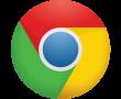 Google Chrome Reklam Engelleyicisi İle Karşımıza Çıkacak