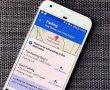 Google Haritalar ile Artık Kolayca Park Yeri Bulabilirsiniz