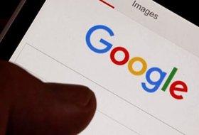 Google, Aramalardaki Videolar İçin Önizleme Getiriyor