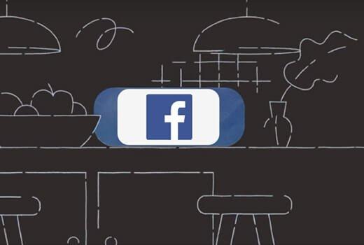 Google'ın eski kıdemli çalışanı Facebook'ta çalışmaya başladı